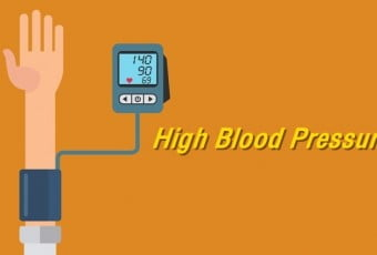 high-blood-pressure-dangerous-condition-destroyed-5-organs