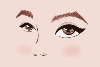 how-to-eyebrow-pretty-in-6-steps