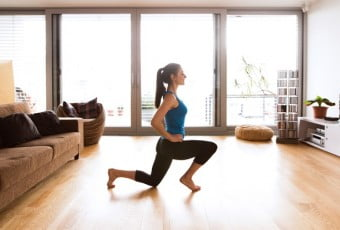 300-calorie-fat-burn-at-home
