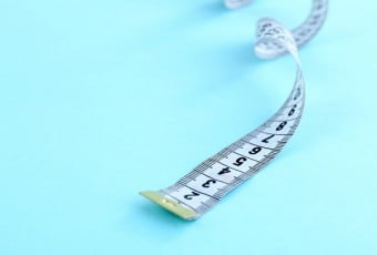 4-things-that-may-not-know-that-as-a-result-weight-loss-is-more-difficult