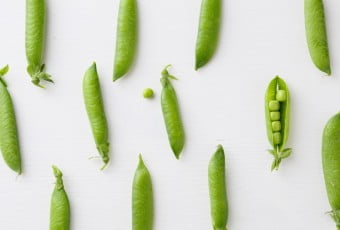 6-benefits-that-peas-never-tell-you