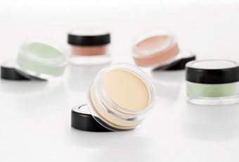 multicolored-concealer-how-to-use-it