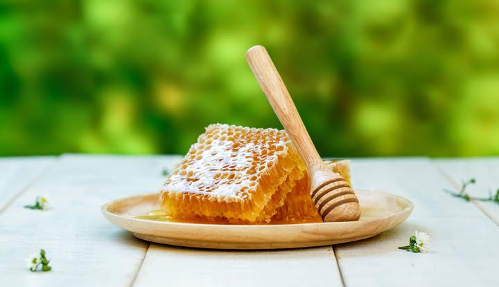 how-to-buy-honey