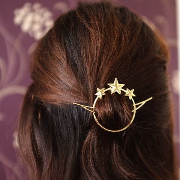 minimal-style-includes-trendy-mini-hair-ornaments-11