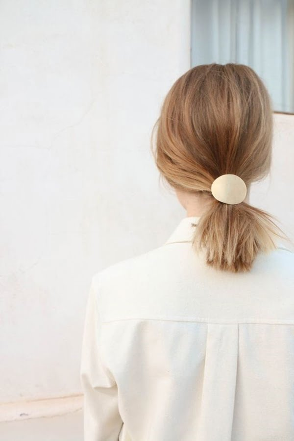 minimal-style-includes-trendy-mini-hair-ornaments-12