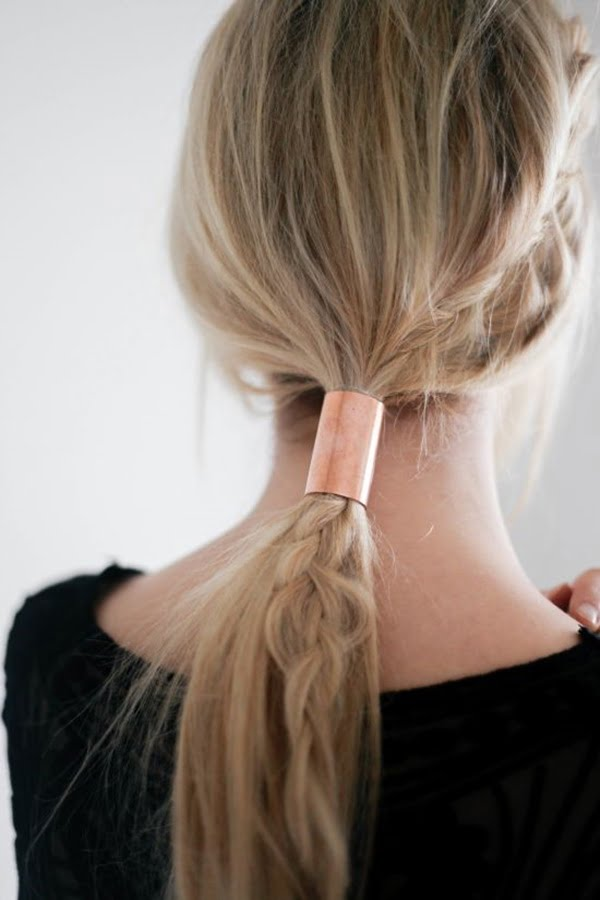 minimal-style-includes-trendy-mini-hair-ornaments-13