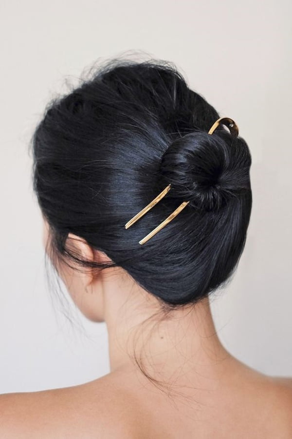 minimal-style-includes-trendy-mini-hair-ornaments-1