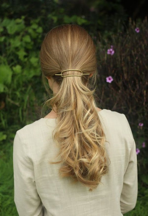 minimal-style-includes-trendy-mini-hair-ornaments-2