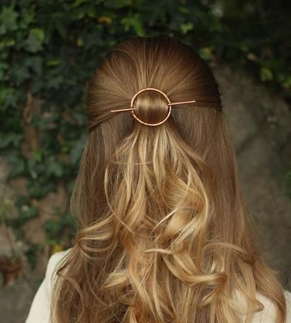 minimal-style-includes-trendy-mini-hair-ornaments-3