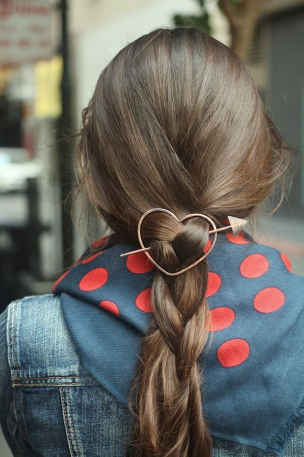 minimal-style-includes-trendy-mini-hair-ornaments-4