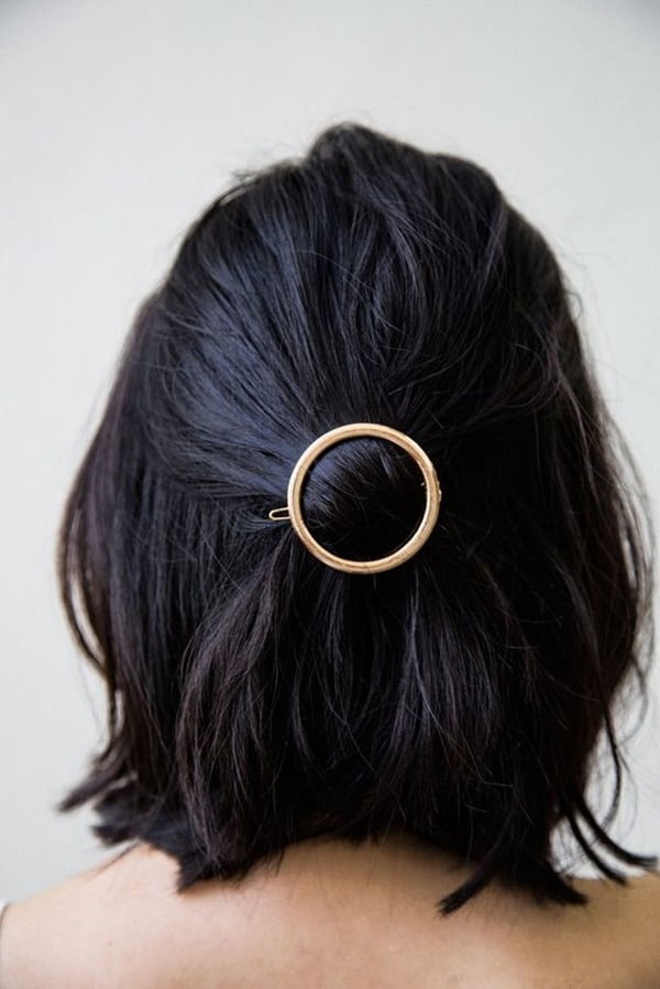 minimal-style-includes-trendy-mini-hair-ornaments-5