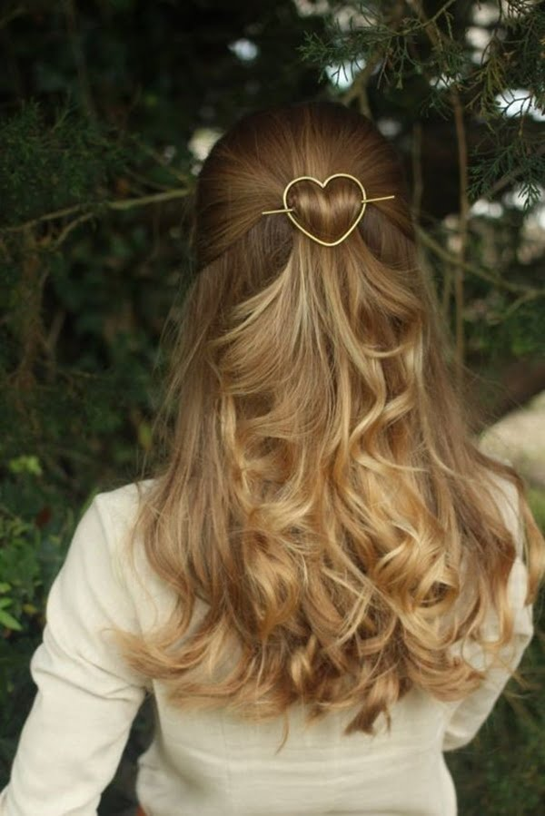 minimal-style-includes-trendy-mini-hair-ornaments-6