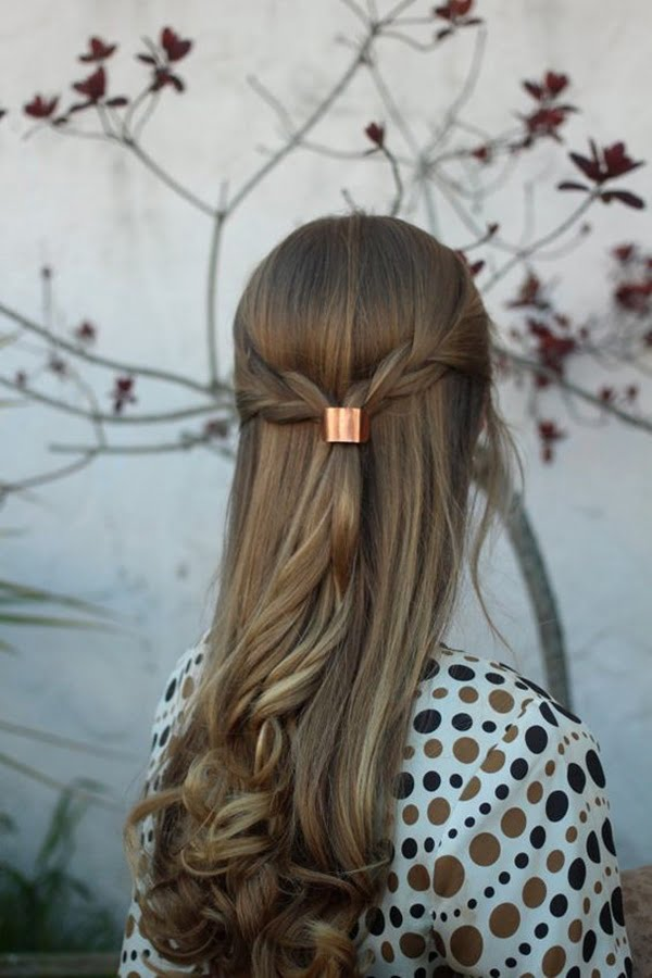 minimal-style-includes-trendy-mini-hair-ornaments-7