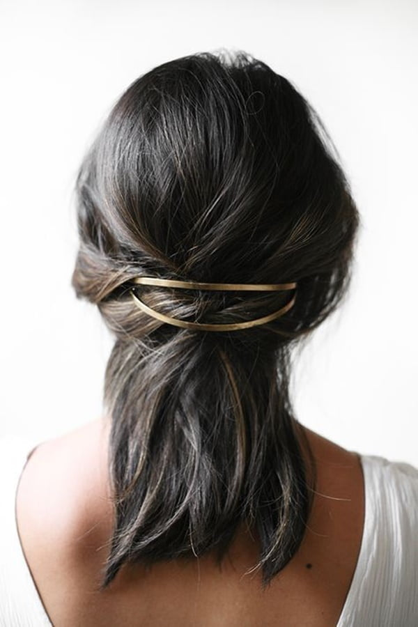 minimal-style-includes-trendy-mini-hair-ornaments-8