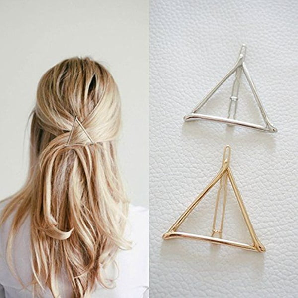 minimal-style-includes-trendy-mini-hair-ornaments-9