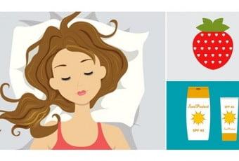 3-tips-for-treatment-skin-pr