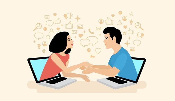 4-things-to-know-when-dating-people-online