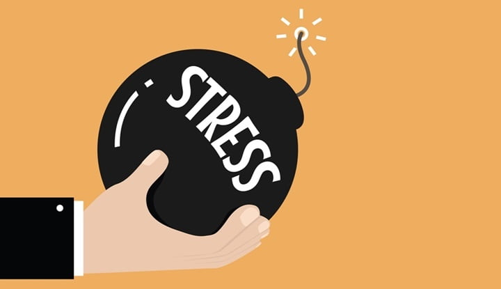 6-diseases-that-are-beginning-with-stress