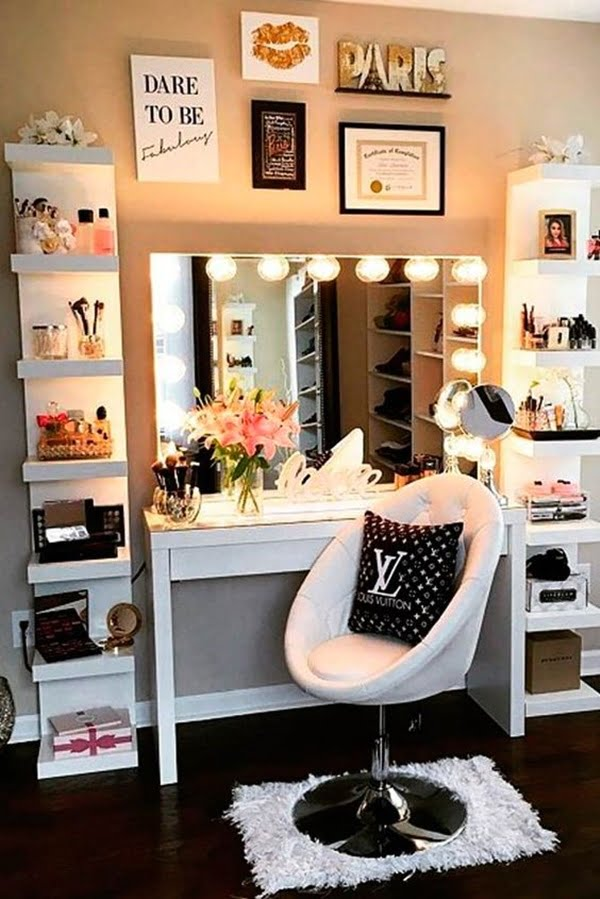 dressing-table-sweet-for-girls-1