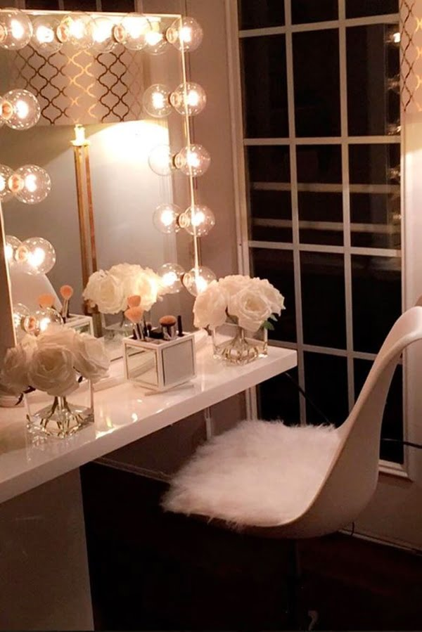 dressing-table-sweet-for-girls-3