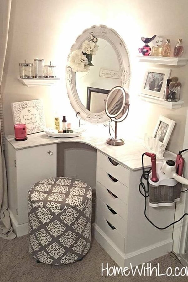 dressing-table-sweet-for-girls-5