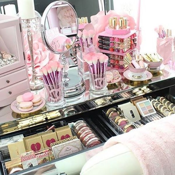 dressing-table-sweet-for-girls-9