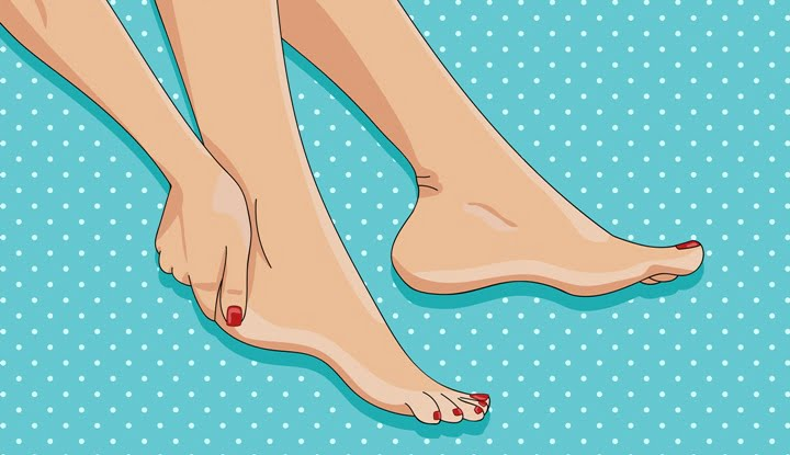 nail-and-foot-complications-in-people-with-diabetes