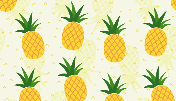 really-hot-water-pineapple-can-help