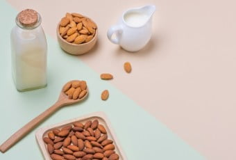 almond-super-food-1