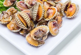 eat-shellfish-be-careful-if-you-do-not-want-food-poisoning