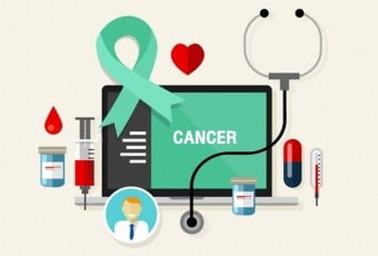 10-cancer-treatments-take-social-security-rights-for-free-treatment