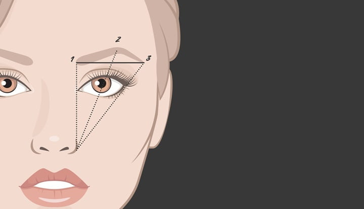 7-steps-to-draw-a-professional-eyebrow