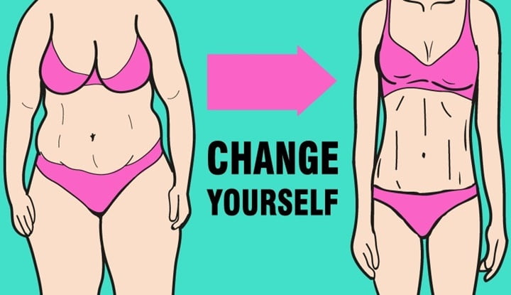 start-weight-loss-with-5-tricks-to-help-faster-results