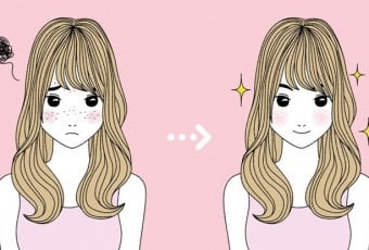 the-acne-buster-in-budget