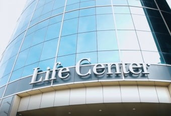 lifecenter-2