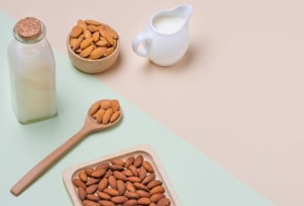 almonds-more-than-one-true-health-menu