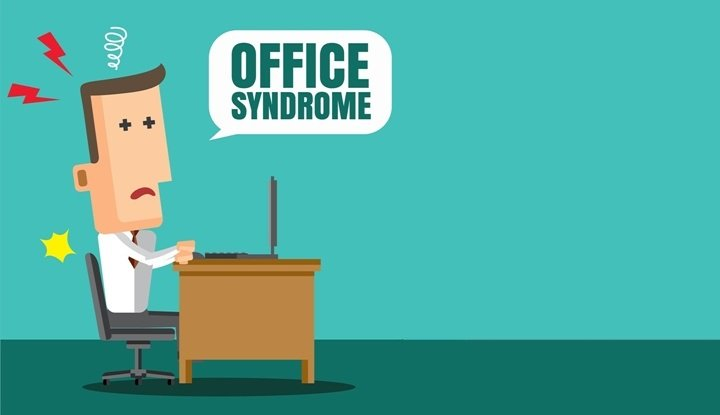 fourth-check-yourself-first-as-office-syndrome-completely