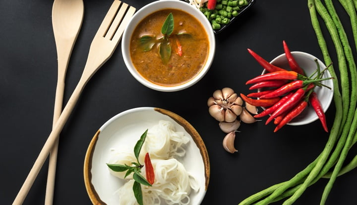 hot-spicy-the-health-benefits-of-thai-kitchen