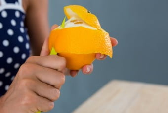 skin-with-orange-peel-tricks-to-try