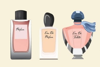 to-smell-like-a-perfume-try-this-trick