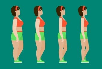 10-simple-ways-to-lose-weight-start-changing-behavior