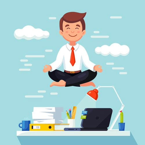 5-tips-to-relieve-stress-after-work-human-office-6