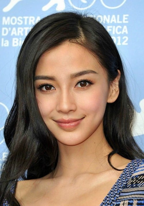 beautiful-asian-beauty-eyebrows-2