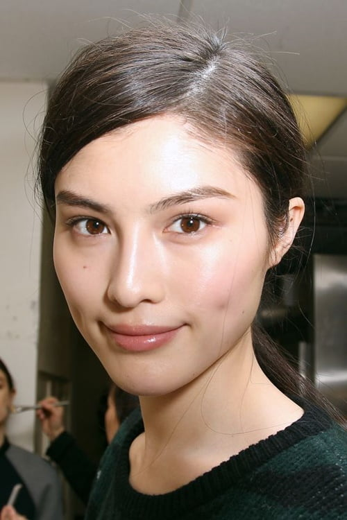 beautiful-asian-beauty-eyebrows-7