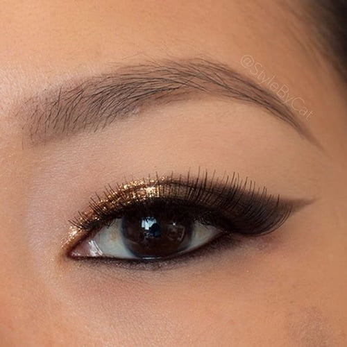 beautiful-asian-beauty-eyebrows-8