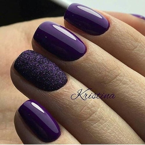 update-2018-nail-art-trends-this-year-must-be-purple-1