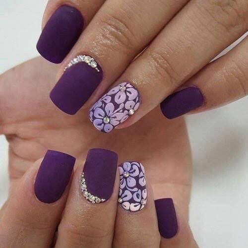 update-2018-nail-art-trends-this-year-must-be-purple-10