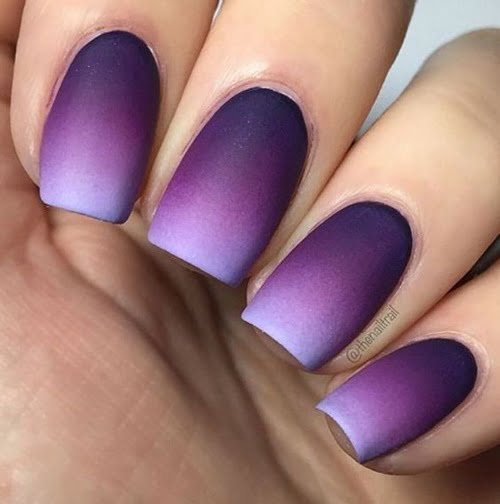 update-2018-nail-art-trends-this-year-must-be-purple-11