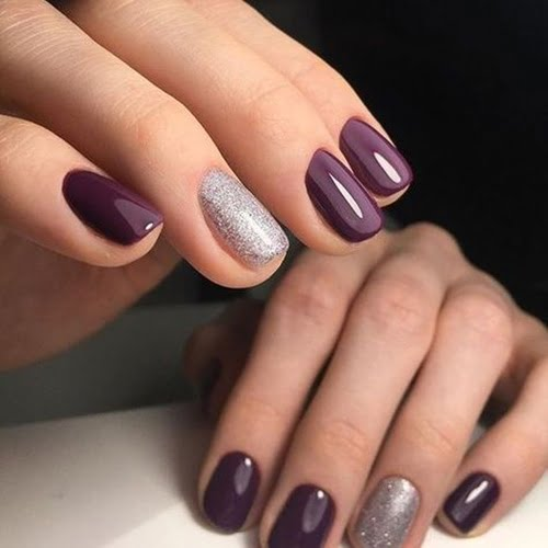 update-2018-nail-art-trends-this-year-must-be-purple-2