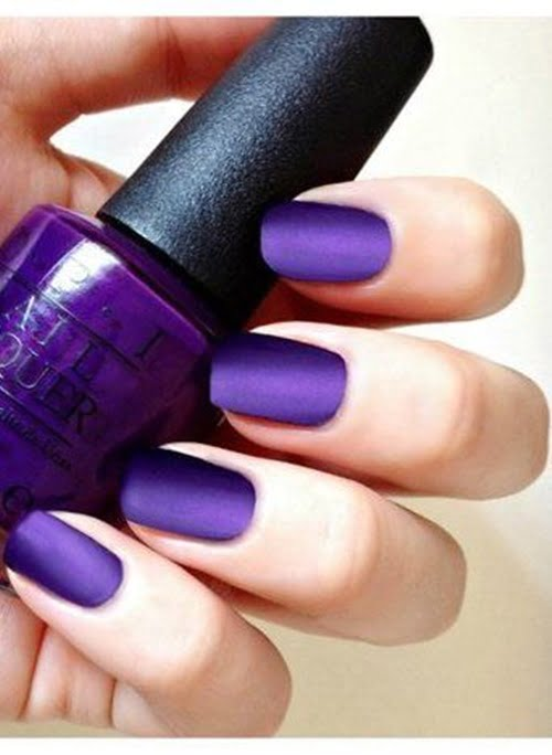 update-2018-nail-art-trends-this-year-must-be-purple-3